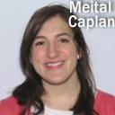 Caplan, Meital
