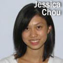 Chou, Jessica