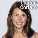 Coffaro, Lauren