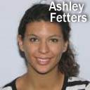 Fetters, Ashley