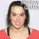 Gafas, Mallory