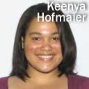 Hofmaier, Keenya