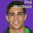 Jacobson, Phil