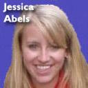 Jessica Abels
