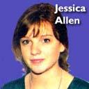 Jessica Allen