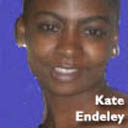 Kate.Endeley