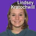 Kratochwill, Lindsey