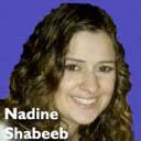 Nadeen Shaheeb