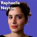 Raphaelle Neyton