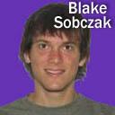 Sobczak, Blake