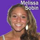 Sobin, Melissa