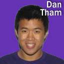 Tham, Dan