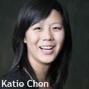 katie-chen