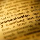 communication_pic