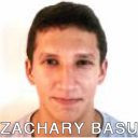 Basu_Zachary