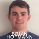 Hofmann_Brian