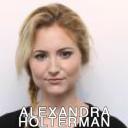 Holterman_Alexandra