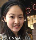 JennaLee
