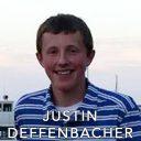 Justin Deffenbacher