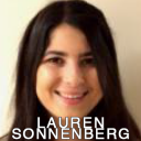 Sonnenberg_Lauren