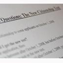 citizenship test-Bellassai-thumbnail
