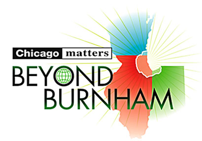 Beyond Burnham