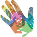 Census-hands thumbnail