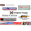collage of ethnic media partners-thumbnail