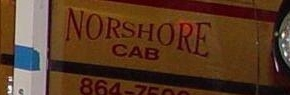 Norshore_Cab__Were_Always_Out_Nbanner1work