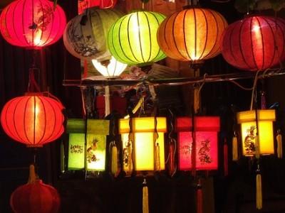 Vietnamese_lanterns