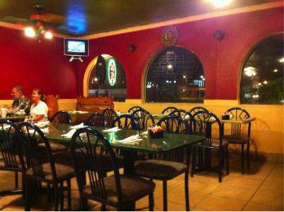 Henanger-Reynoldo's restaurant-2