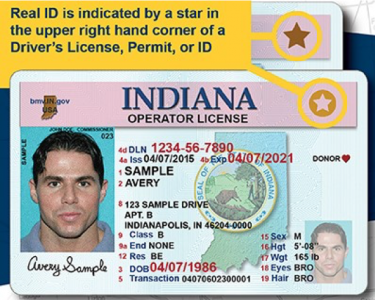 How Will Illinois Rollout Of Id Cards Affect Daca Recipients And