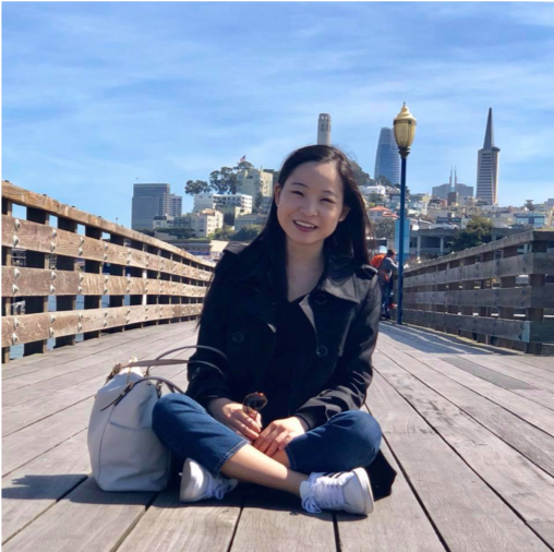 How are Asian American college students affected by Asian stereotypes?